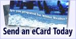Send an eCard Today