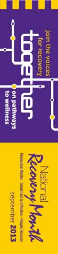 NRM Banner Vertical 1