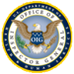 Logo for Office of the Inspector General