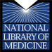 Logo for NLM: the Nat'l Library of Medicine (NLM)