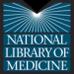 Logo for NLM: Specialized Information Service
