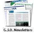 A.A. PERIODICALS - Digital Subscriptions