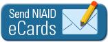 Send NIAID eCards