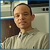 Dr. Matt Kelley