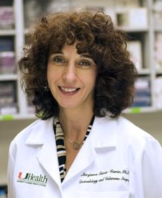 Dr. Marjana Tomic-Canic