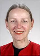 Dr. Elaine Larson