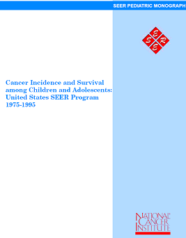 Childhood Monograph Cover image