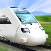 Recovery Funding Helps Build Rail Transit System in Hawaii