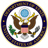 U.S. Department of State's buddy icon
