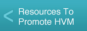 Resources to Promote HVM