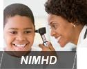 NIMHD
