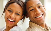 STD Testing: Conversation starters