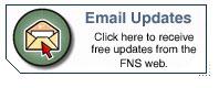 Email Updates