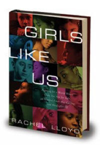 Image of the book Girls Like Us.