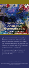 Cover image for the Trastorno de Ansiedad Generalizada SP publication.