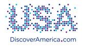 www.discoveramerica.com
