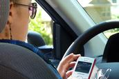 Virginia Senate panel to consider texting bills