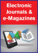 Electronic-Journals&eMagazines