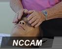 NCCAM
