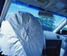 airbag #3 image