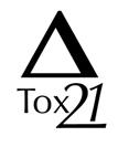Tox21 logo