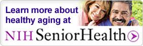 NIH Senior Health