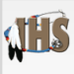 Logo for Indian Health Service (IHS)