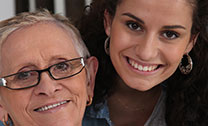 Support a Loved One at the Doctor: Quick tips