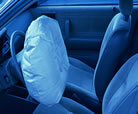 airbag #4 image