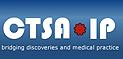 CTSA-IP Logo