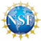 National Science Foundation Seal