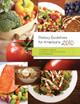 Diet & Health Books.