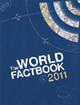 International & Foreign Affairs Books.