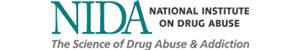 El abuso de drogas y el SIDA
