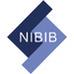 Logo for NIBIBTV