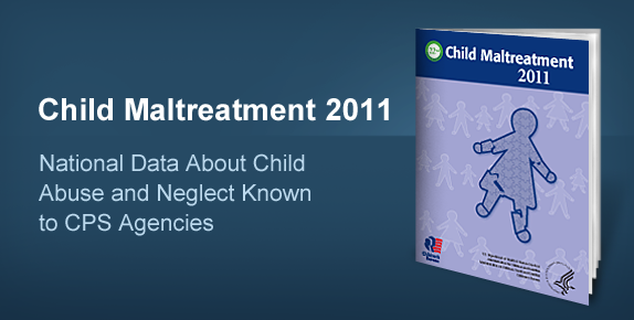 Child Maltreatment 2011