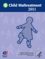 Child Maltreatment 2011 Cover