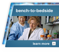 Bench-to-Bedside
