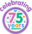 March of Dimes 75 Years