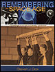 Remembering the Space Age: Proceedings of the 50th Anniversary Conference.