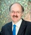 Sir Mark Walport, FRS, FMedSci