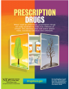 Picture of Prescription Drug Poster