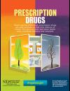 Picture of Prescription Drug Poster