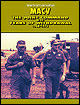 MACV: The Joint Command in the Years of Withdrawal, 1968-1973