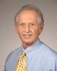 Bruce Baum, D.M.D., Ph.D.