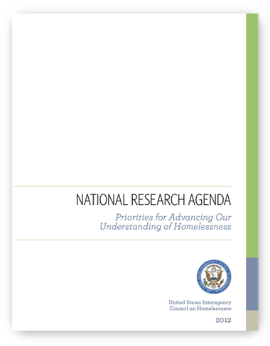 Image of report cover.