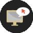 Webcasts/Webinars