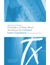 Picture of Principles of Drug Abuse Treatment for Criminal Justice Populations - Research Based Guide