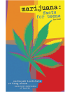Picture of Marijuana: Facts for Teens