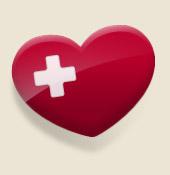 Información sobre las enfermedades del corazón